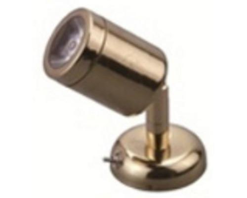 BIGSHIP Spot LED Laiton 8-30 V