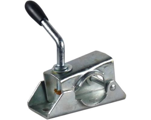 Collier pour roue 48mm