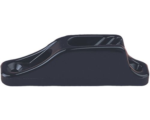 CLAMCLEAT CL203 nylon noir