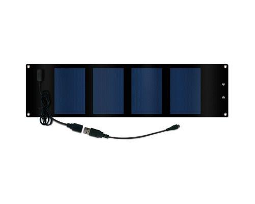GP Panneau solaire pliable 5W