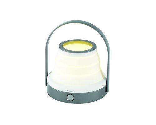 OUTWELL Lanterne rétractable