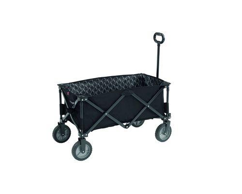 Outwell Chariot de transport CANCUN