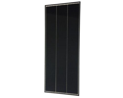 GALIX Panneau solaire  Back contact PERC 125W