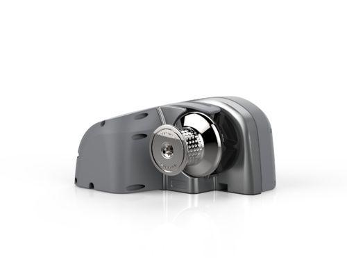 LEWMAR Guindeau HX1 500W 12v Barbotin + Cabestan 6mm