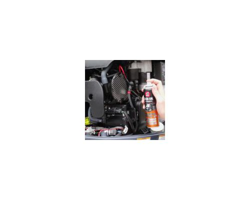 3-EN-UN Démarrage moteur 250 ML