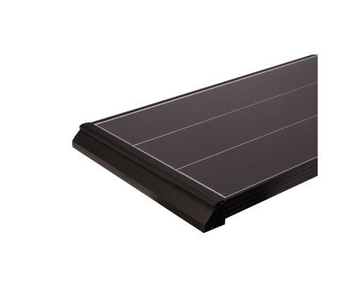 Kit solaire DEEP POWER 155 W