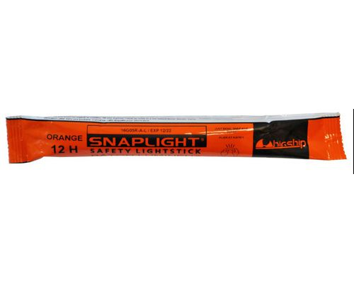 CYALUME® SnapLight® 12h orange