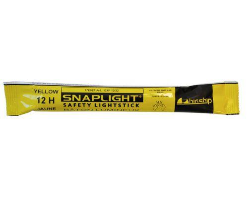CYALUME® SnapLight® 12h jaune