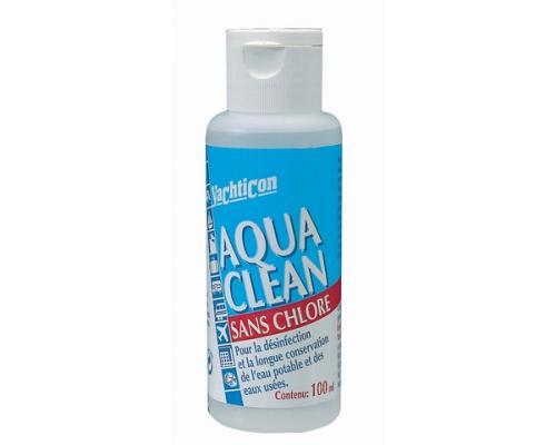 YACHTICON Aqua clean flacon 100ml