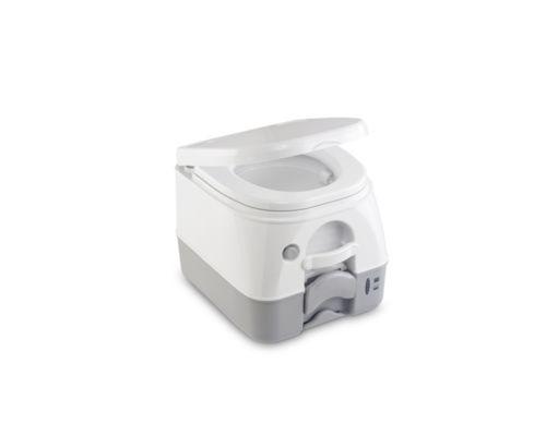 DOMETIC WC portable série 972
