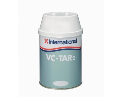 INTERNATIONAL primaire VC Tar 2 1L blanc