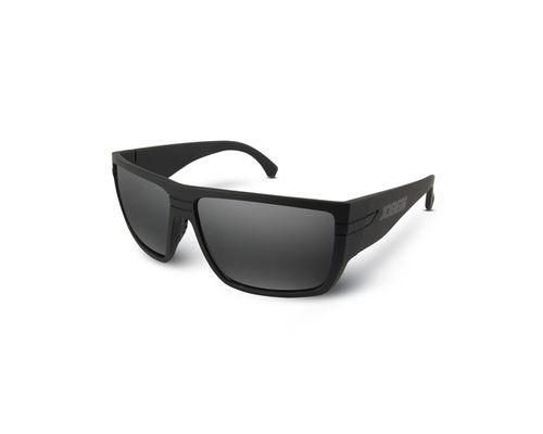 JOBE Lunettes BEAM noir-mat UV4
