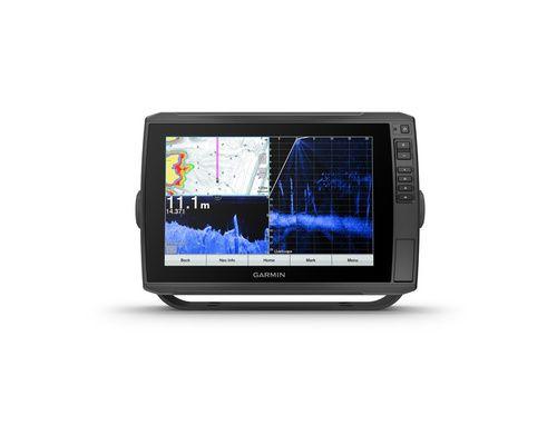 GARMIN Ecran multifonctions Echomap ULTRA 122SV - sans sonde
