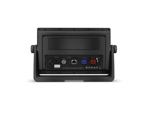 GARMIN GPSMAP 922xs Plus et radar GMR™ 18 HD+ bundle