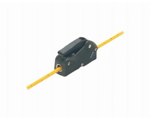 SPINLOCK Bloqueur XAS simple Ø cord 06-12mm
