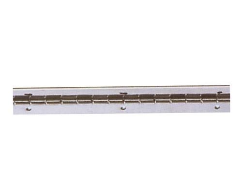 OSCULATI Charnière inox piano 40mm (les 2m)