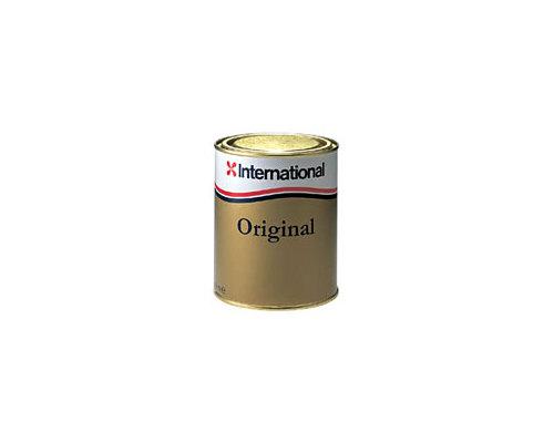 INTERNATIONAL Vernis Original 0.75L