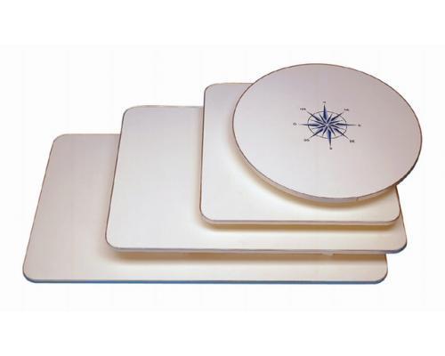 Trem plateau de table tables bigship accastillage accessoires pour bateaux - Plateau pour table de cuisine ...