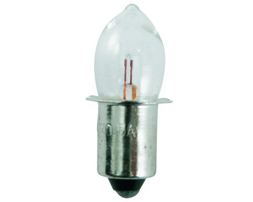 Ampoule halog ne ba 9s 12v 10w ampoules bigship - Ampoule 12v 10w ...