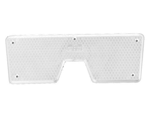NUOVA RADE Protege tableau blanc 270x98mm