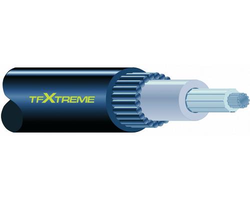 Cable de commande tfxtreme