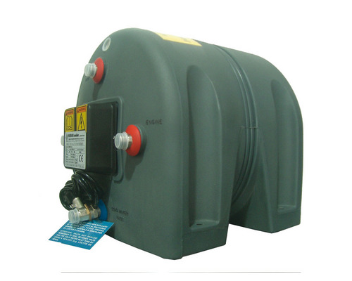 chauffe eau compact 22l 1200w chauffe eau bigship. Black Bedroom Furniture Sets. Home Design Ideas