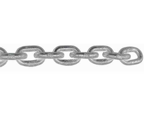 Vigouroux chaine 12mm iso 4565 le m cha ne bigship - Chaine au metre ...