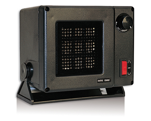 chauffage radiateur c ramique 12v 300w chauffage bigship accastillage accessoires pour bateaux. Black Bedroom Furniture Sets. Home Design Ideas