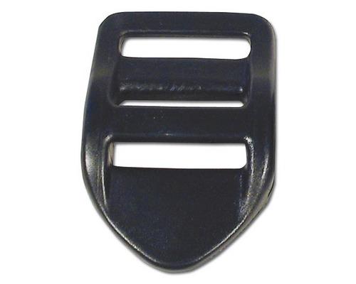 VMG Boucle sangle 25mm noire