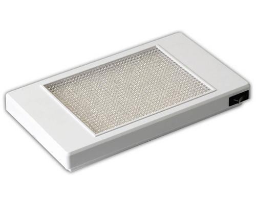plafonnier lumineux 12v 36 leds sms plafonniers bigship accastillage accessoires pour bateaux. Black Bedroom Furniture Sets. Home Design Ideas