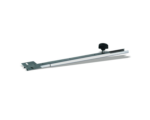 AMIAUD Support sonde coulissant 33/56cm
