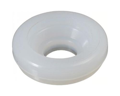 marinox cache blanc pour vis tf 5 et 6 les 4 divers. Black Bedroom Furniture Sets. Home Design Ideas