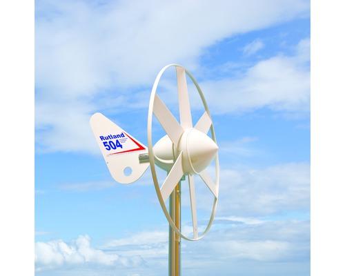 MARLEC éolienne 504 windcharger 12V
