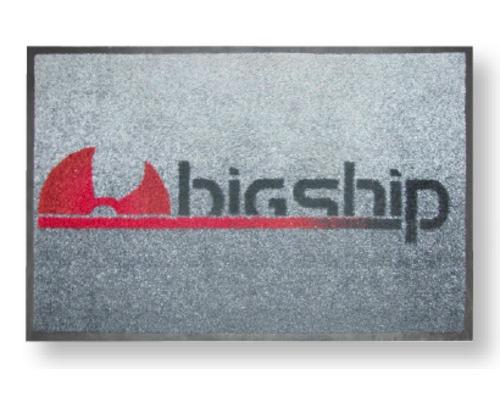 bigship tapis d 39 accueil produits divers big ship bigship accastillage accessoires pour bateaux. Black Bedroom Furniture Sets. Home Design Ideas