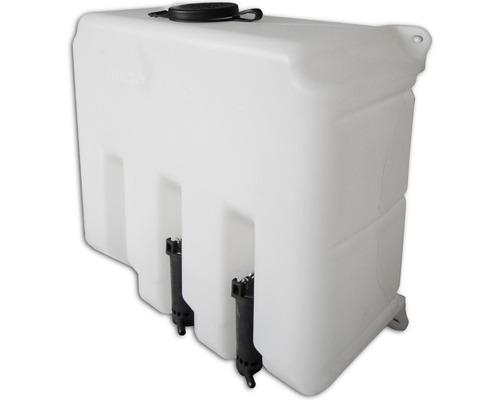 osculati kit lave glace r servoir 9 7l double pompe 12v essuie glaces bigship accastillage. Black Bedroom Furniture Sets. Home Design Ideas