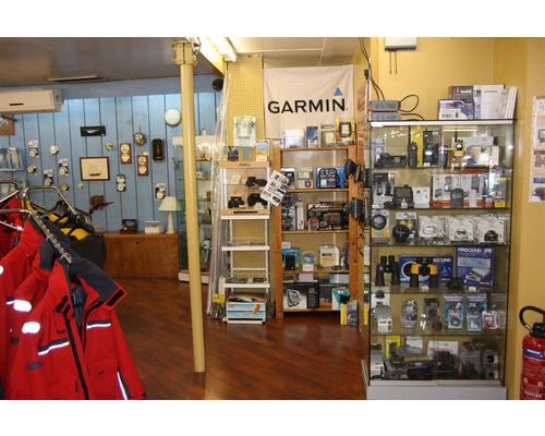 bigship rouen nos magasins bigship accastillage accessoires pour bateaux. Black Bedroom Furniture Sets. Home Design Ideas