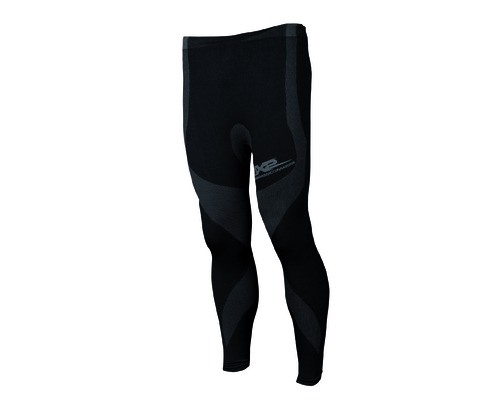 MAGIC MARINE pantalon Thermo Layer  Taille S/M