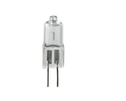 Ampoule g4 xenon 12v 20w ampoules bigship accastillage accessoires pour bateaux - Ampoule g4 20w ...
