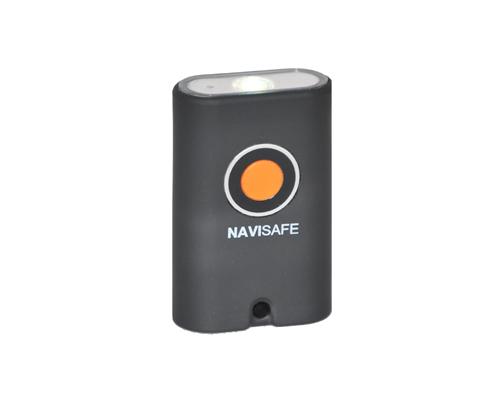 NAVISAFE Mini torch