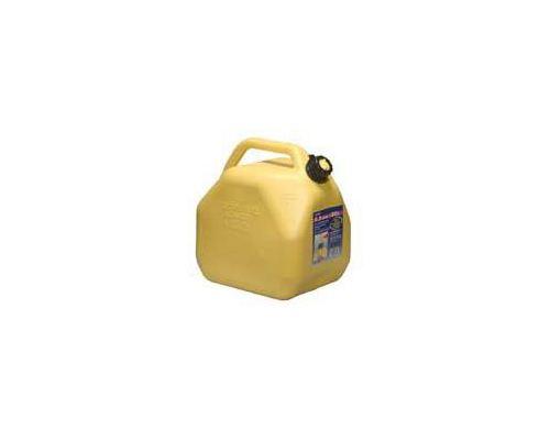 SCEPTER Jerrican diesel 20L