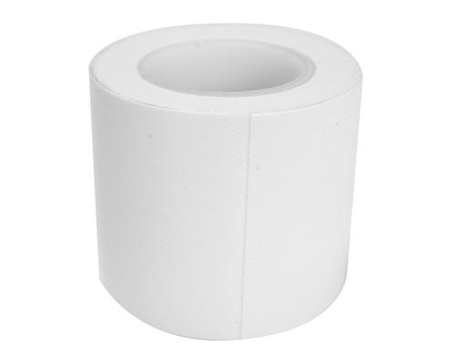 Adhésif réparation spinnaker 4.5m x 50mm - blanc
