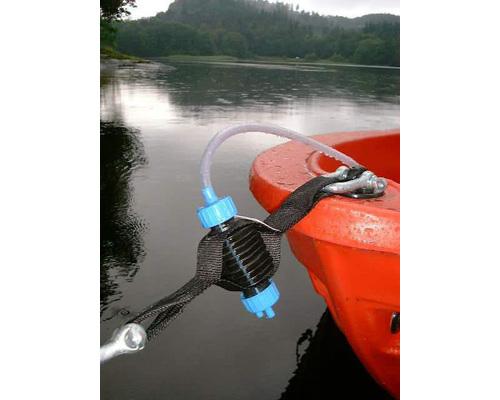 drainman pompe de cale pompes main bigship accastillage accessoires pour bateaux. Black Bedroom Furniture Sets. Home Design Ideas