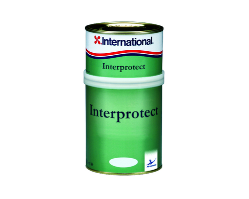 INTERNATIONAL Primaire interprotect