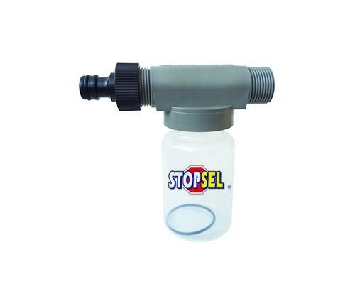 STOPSEL automix 125ml