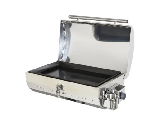 eno cook 39 n boat plancha gaz barbecue et plancha bigship accastillage accessoires pour bateaux. Black Bedroom Furniture Sets. Home Design Ideas