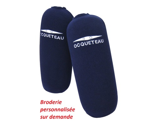 FENDRESS Chaussette pare battage