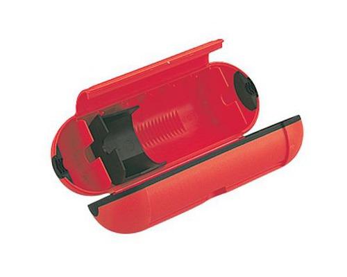 boitier tanche pour protection prise lectrique prises courant fort bigship accastillage. Black Bedroom Furniture Sets. Home Design Ideas