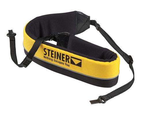 STEINER Courroie flottante ClicLoc pour 7x50 (modèles 2015)