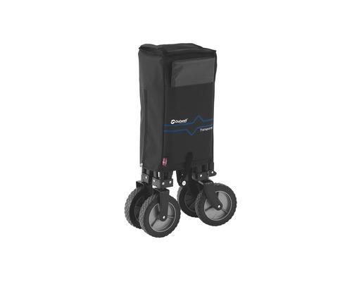 Outwell Chariot de transport