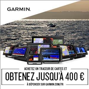 Garmin-OffrePrintemps2020-300x300.jpg
